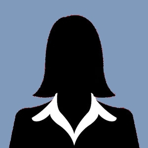 anonym-female